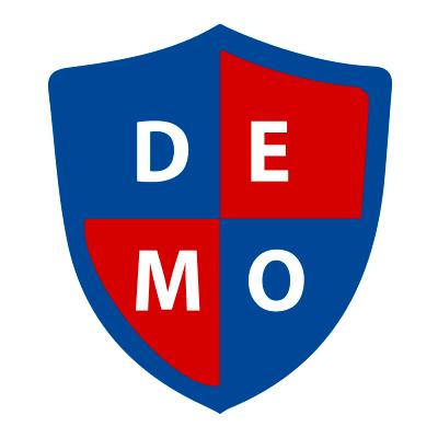 Colegio Demo